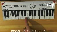 []豪华的新乐器