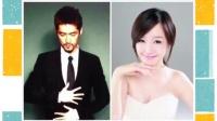 八卦:杨幂后悔与胡歌分手?还曾透露想嫁给胡歌