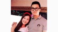 头条:官方证实! 王宝强前经纪人宋喆已被刑事拘留
