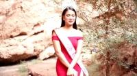 现场:2017世界旅游小姐年度皇后中国区总决赛 直选赛区启动