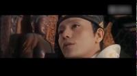 《凰权·弈天下》陈坤&佟丽娅&范冰冰&马可&张晓晨