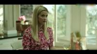 《大小谎言》预告 2017艾美奖夺得五项大奖