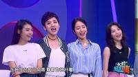 冯小刚自爆芳华选角内幕