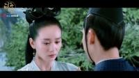 醉玲珑【个人向】刘诗诗仙女哭惹心疼