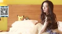 八卦:郭碧婷床照流出 网友发现陪睡对象
