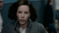 贝金赛尔极冻之地破命案《雪盲》预告片2