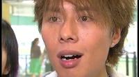 情陷夜中环Ⅱ风云变幻 09