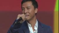 优酷第13届中国电影华表奖颁奖典礼独家盘点
