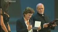 威尼斯电影节《黎巴嫩》摘得金狮奖