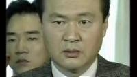 医家兄弟[国语无字幕]【韩剧】07