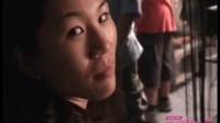 《恋爱前规则》片场花絮05