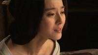 国庆大片 何平作品 麦田 高清制作花絮特辑01 即将上映