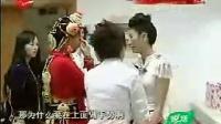 金珠卓玛告别天使舞台 于洋戴燕妮遭质疑