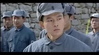 《战火中青春》视频二