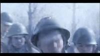 《战火中青春》视频一