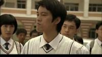 李小龙传奇 01