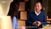 惠普大中华区总裁庄正松:52岁重返惠普 要找回市场份额更想带出靠谱团队