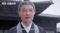 《西涯俠》24集預告片