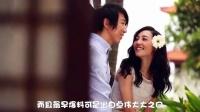陈羽凡澄清与白百合婚变传闻 微博发文痛骂卓伟