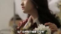 林允与冯绍峰已分手 人鱼恋终于走到尽头?