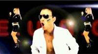[杨晃]俄罗斯舞曲红星PATRIX 联手dj MIV 最新欧洲杯加油歌EURO