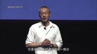 罗永浩2012 一个理想主义者的创业故事Ⅲ