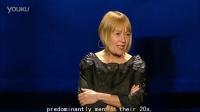 Cindy Gallop:让爱你,不是色情
