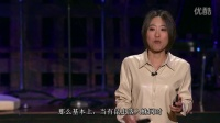 Cheryl Hayashi:蛛丝奇观