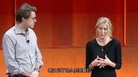 鲁弗斯·格里斯科姆和阿利萨·沃尔克曼:让我们说说育儿的禁忌