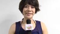 江美琪时隔六年发布全创作新专辑《房间》