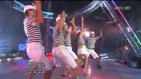 Summer Dance 音乐中心现场版