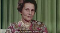 BBC 二战全史:战争中的世界(全26集) 20大屠杀