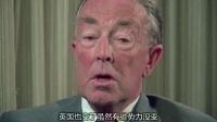 BBC 二战全史:战争中的世界(全26集) 25清算