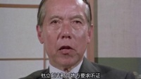 BBC 二战全史:战争中的世界(全26集) 24核弹