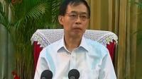 黑龙江省召开创业创新创优活动表彰大会