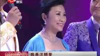 庆香港回归十五周年 众星云集助阵庆典