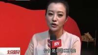 孟京辉<恋爱的犀牛>迎来千场 五版演员陆续亮相