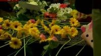 英国伦敦举行仪式纪念地铁爆炸案7周年