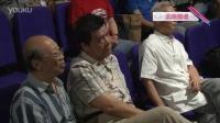 话剧《还看球吗》北京发布 以话剧形式探讨足球现状 120714