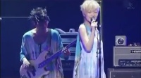 Killer-Tune EMI Rocks 2012演唱会现场版