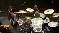 Shake Your Money Maker Live From Crossroads现场版