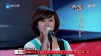 汪洋《天天想你》120727 中国好声音