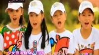 少女部落格《北京客》新生代音乐宝贝