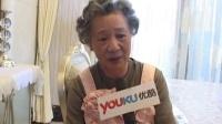 公益微电影《妈妈的一封信》在北京热拍 120510