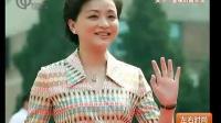 郭培大秀 让每个女孩都爱上中国嫁衣