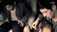 Crown The Empire - Wake Me Up[Acoustic Version]