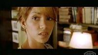 猫女 Catwoman 2004(电视版预告片1)