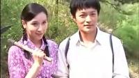 不适应 杨恭如新剧首演知青