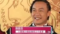 第23届台湾金曲奖 入围名单依旧主打本土音乐