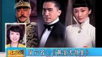 一周内地电影票房榜(2012.5.14至5.20) 复仇者连冠批片大展拳脚